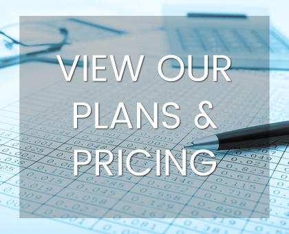 plans-pricing-1